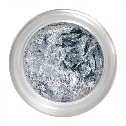 Füst fólia - ezüst