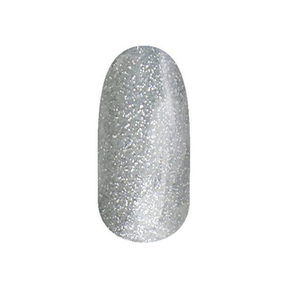 Zselé Lakk - DN105 - Csillámló ezüst