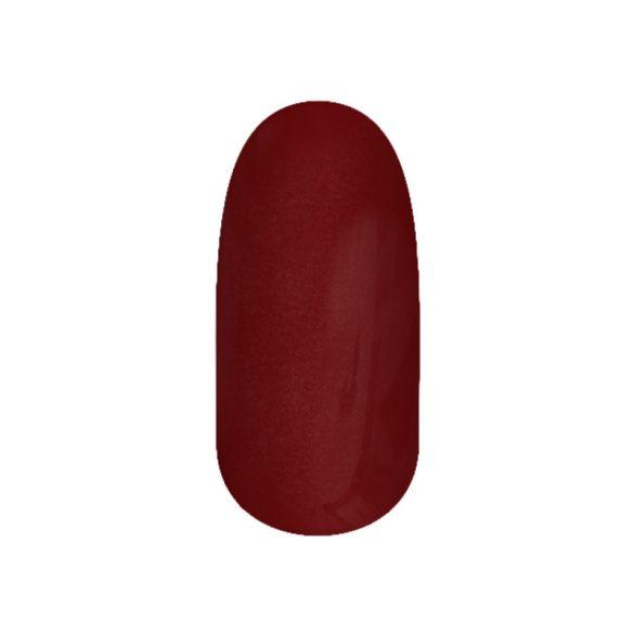 Zselé Lakk - DN042 - Metál piros