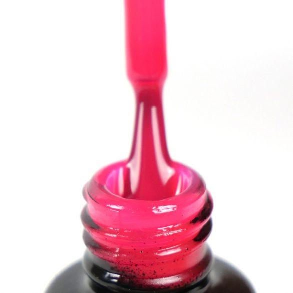 Zselé Lakk - DN045 - Bikini pink