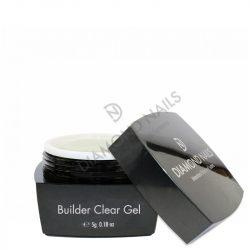 Builder Clear Gel 5g