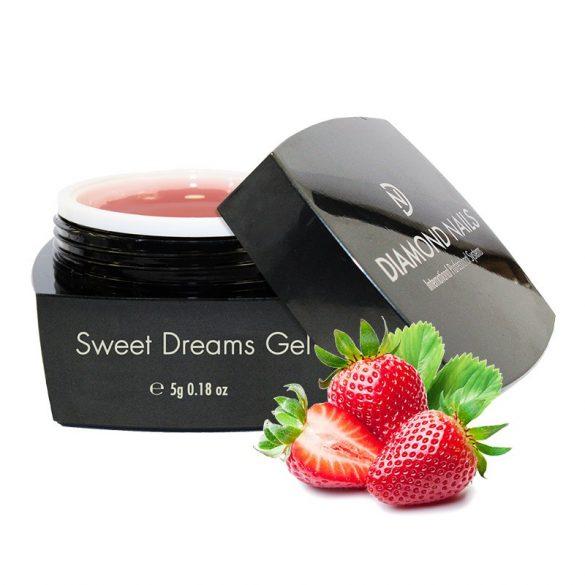 Sweet dreams 5g - Eper illatú
