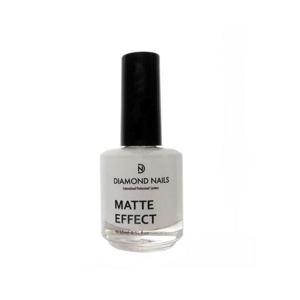 Matt Effect 15ml