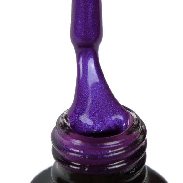 Zselé Lakk - DN078 - Gyöngyház
