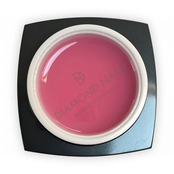 French Pink Gel 15g NEW
