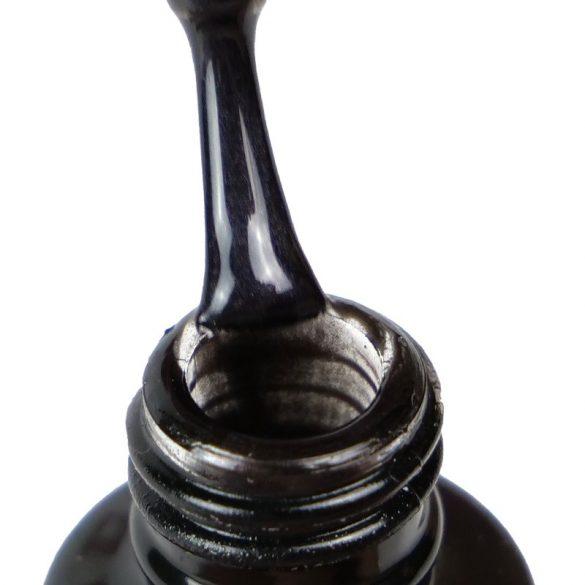 Zselé Lakk - DN087 - Sötét ólom