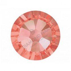 Swarovski rose peach kristály  SS5 100db