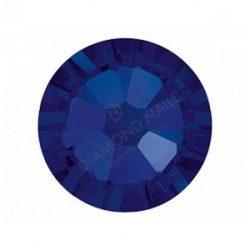 Swarovski dark indigo kerek kristály  SS5 100db