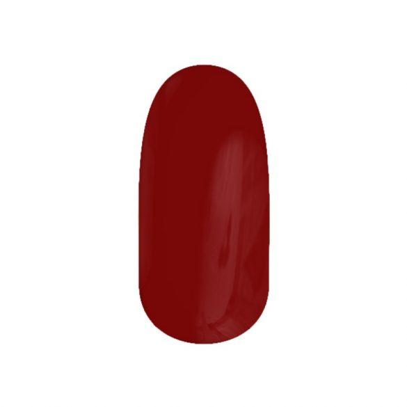 One Step Zselé Lakk - OS005 - Piros