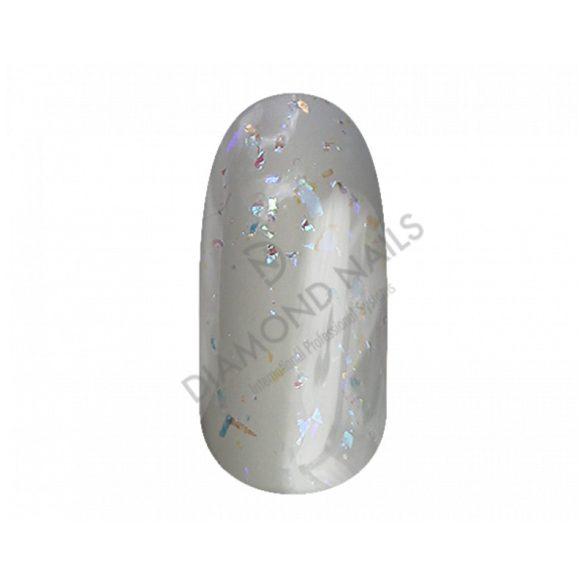 Zselé Lakk - DN109 - Zúzott gyöngykagyló
