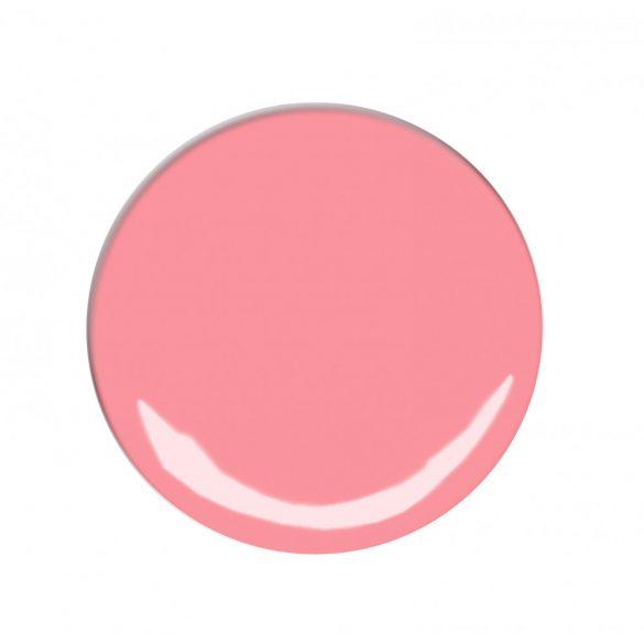 Rózsaszín zselé 082