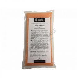 Paraffin narancsos 450g