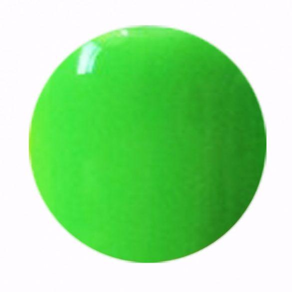 Neon Színes zselé 170