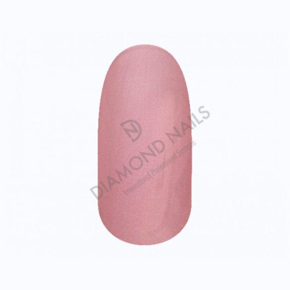 Zselé Lakk - DN158 - Rózsaszín selyem