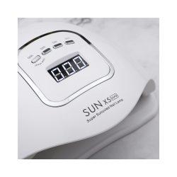 UV-LED 24W C16 Pink Lámpa