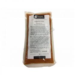 Paraffin csokoládé 450g