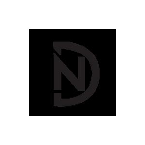 Gél Lakk 4ml -DN109 - Zúzott gyöngykagyló - Zselé lakk
