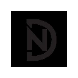 Zselé Lakk 4ml - DN005 - Gyöngyház