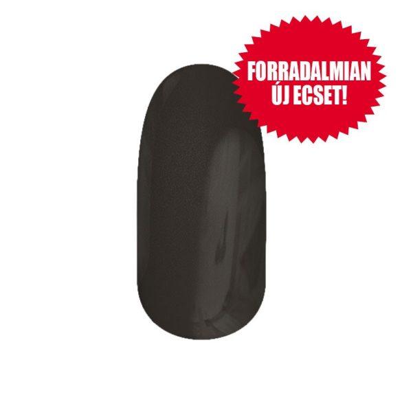 Zselé Lakk 4ml - DN087 - Sötét ólom