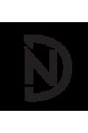 Zselé Lakk 4ml - DN133 - Vadszilva