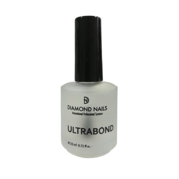 Ultrabond savmentes primer zselélakk és műköröm előkészítő folyadék 15 ml - Zselé lakk
