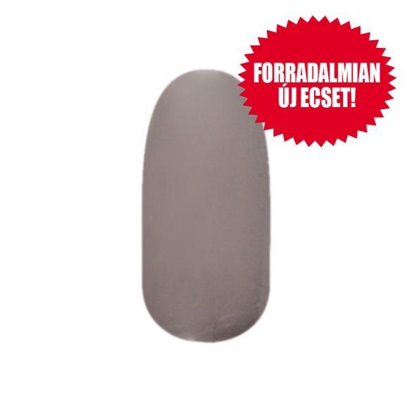 Zselé Lakk 4ml - DN178 - Delicate Grey