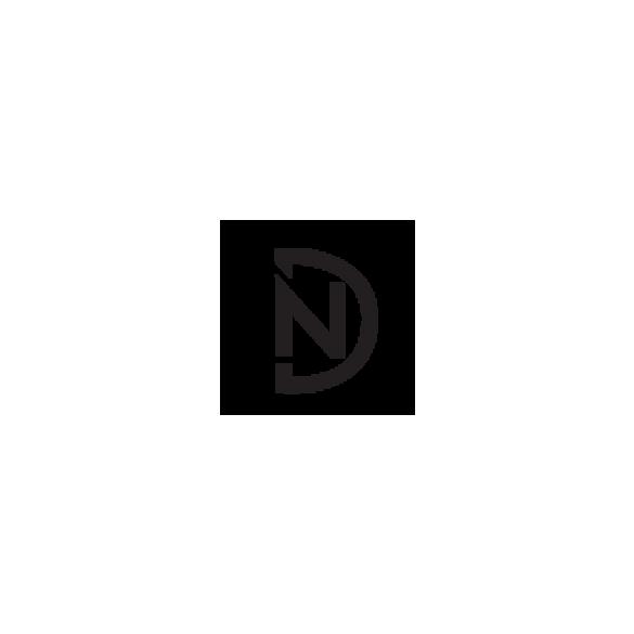 Zselé Lakk 4ml - DN174 - Csillámló vérnarancs
