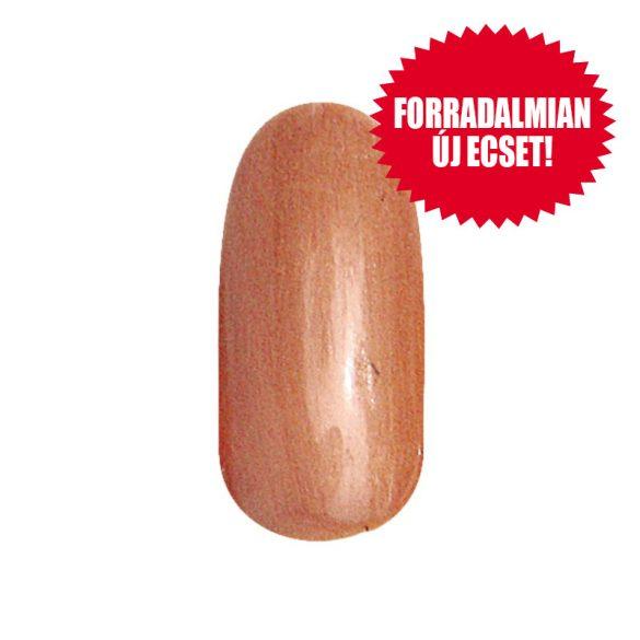 Zselé Lakk 4ml - DN181 - Vanilatte (gyöngyház)