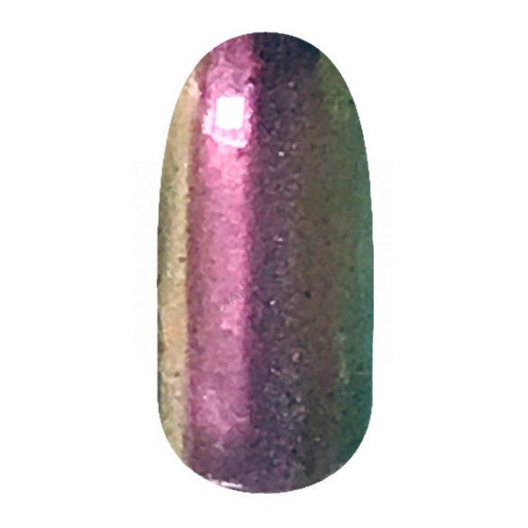 Kaméleon pigment por #02