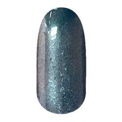 Kaméleon pigment por #03