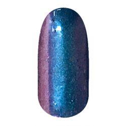 Kaméleon pigment por #04