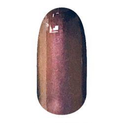 Kaméleon pigment por #05