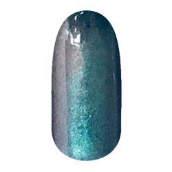 Kaméleon pigment por #06