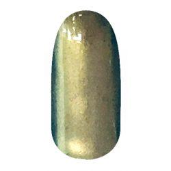 Kaméleon pigment por #07