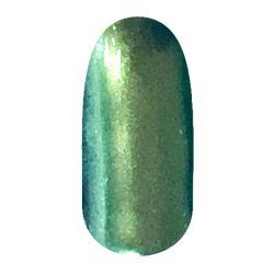 Kaméleon pigment por #11