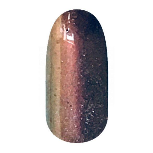 Kaméleon pigment por #12