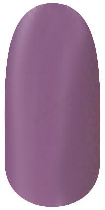 Gél Lakk - DN239 - Pleasant Violet - Zselé lakk