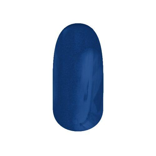 Gél Lakk - DN250 - Oxford kék - Zselé lakk