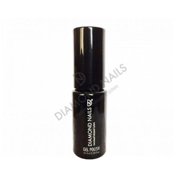 Vitaminos erősítő üvegszálas alap zselé light pink 4ml - Hardener gél