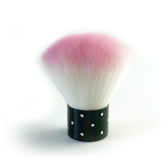 Portalanító ecset - Pink