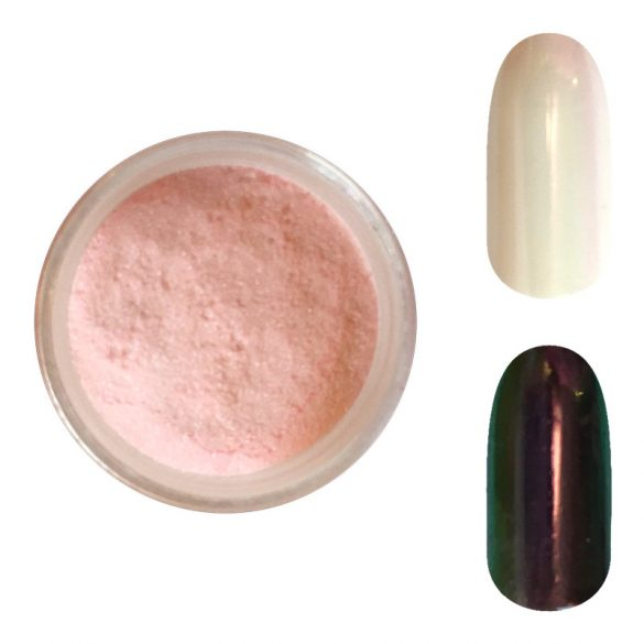 Chrome pigmentpor 03