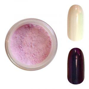 Chrome pigmentpor 07