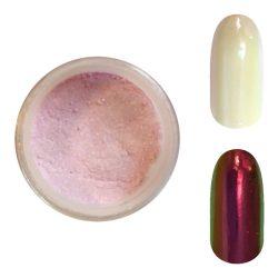 Chrome pigmentpor 09