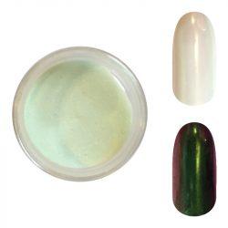 Chrome pigmentpor 10