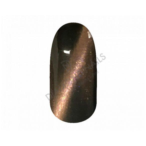 Mágnesezhető Zselé Lakk - SKY05