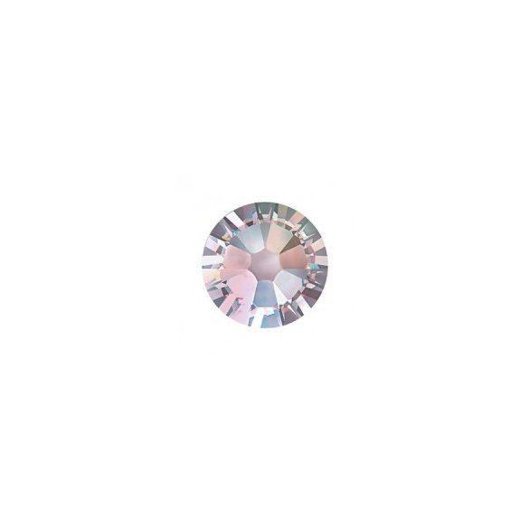 Swarovski auróra strasszkő ss3 1440db