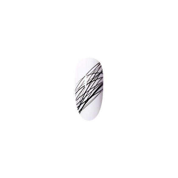 Spider gél 5g-fekete