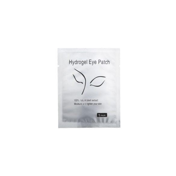 Zselés szemalátét (tapasz - 2db)