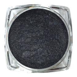 Krómpor (fekete)