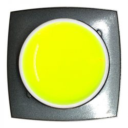 Spider gél 5g - Neon Yellow